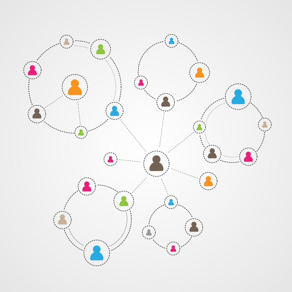 Join and Create LinkedIn Groups