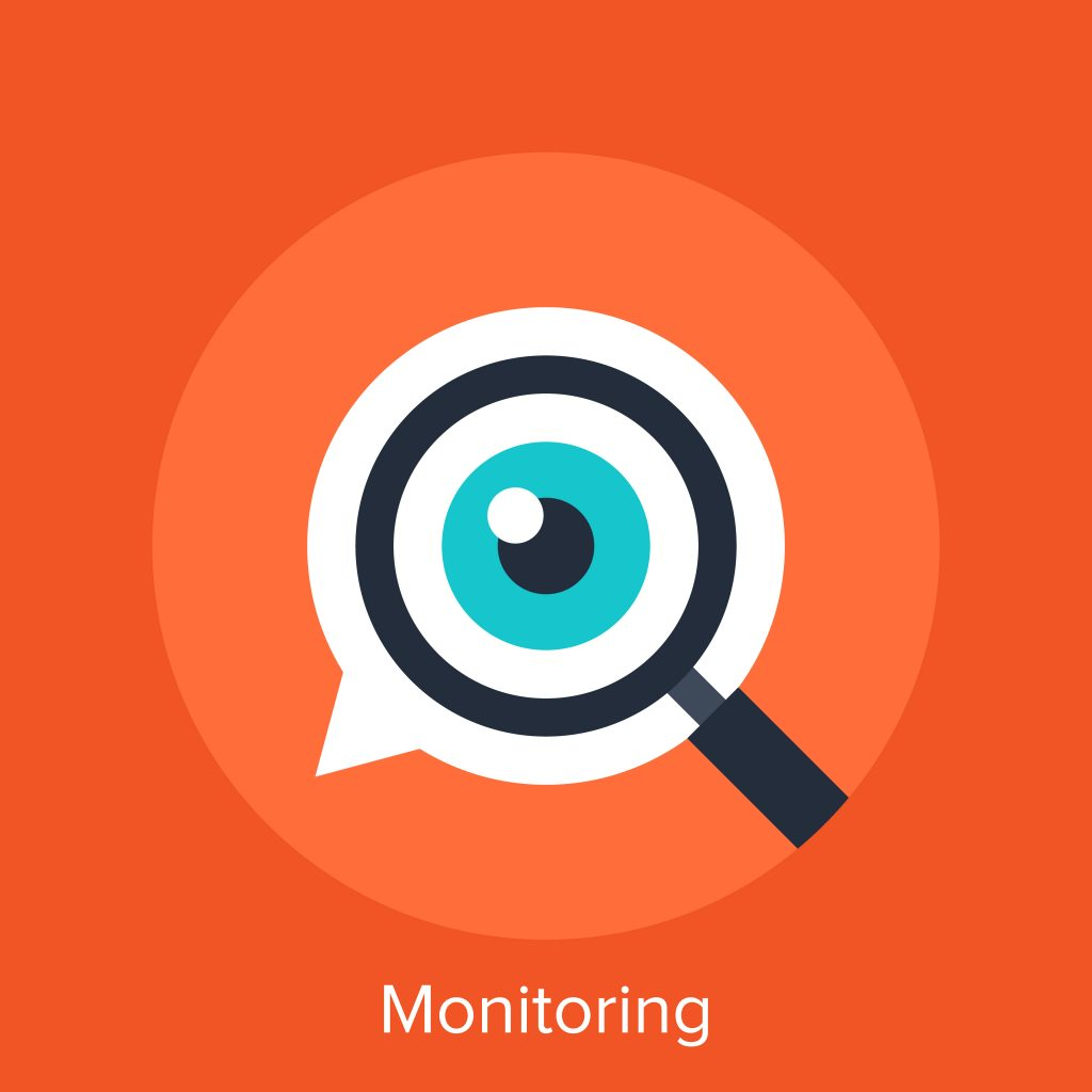 Monitor Your Performance