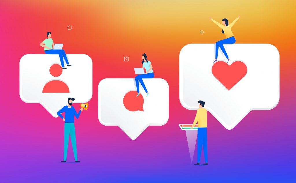 Why Do You Need to Track Your Instagram Metrics