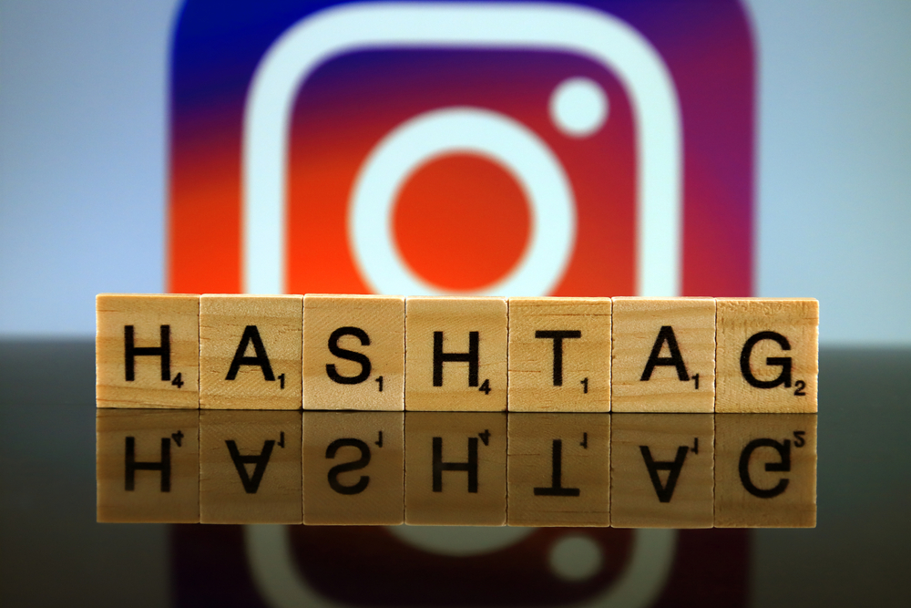 Instagram Audience Growth
